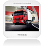 icon catalogo eurocargo